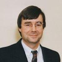 Dr Simon Norton