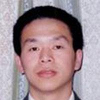 Yr Athro Jason Xiao