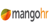 Logo for Mango HR