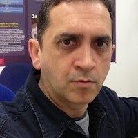 Dr Philip Lewis