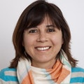 Dr Mirella Longo