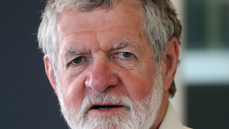 Professor Bruce Caterson