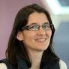 Dr Isabel Martinez Garay