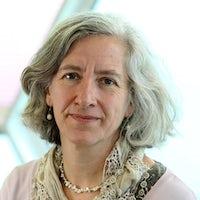 Professor Hilary Rogers