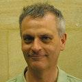 Dr DavidI Westwood