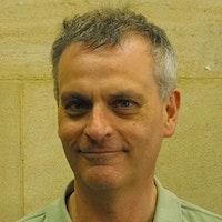 Dr DavidI Westwood PhD 1990 (Cardiff)