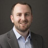 Dr Zach Warner