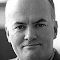 Professor Rob Honey BSc (Sussex) DPhil (York)