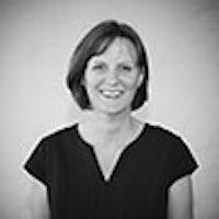 Dr Louise Waddington