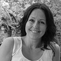 Jessica Ljunberg