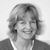 Karen Alaway