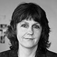 Angela Reardon