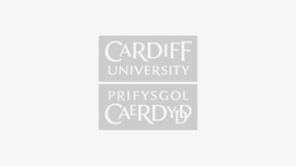 The Cardiff MBA with Media