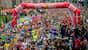 Gweld llun o Cardiff half marathon 3