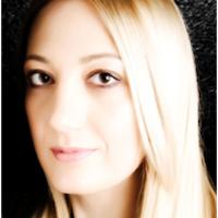 Professor Irena Spasic