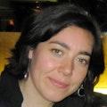 Angela Ruiz del Portal Sanz