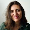 Dr Brunella Balzano