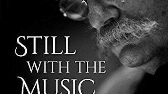 Cover image of the book 'Still With the Music'