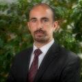 Dr Zeyad Al-Shibaany