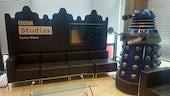 BBC Studios Cardiff