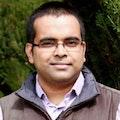 Prabirendra Chatterjee