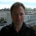 Thomas Borén