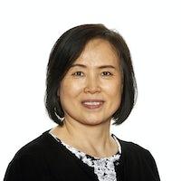 Dr Gui Jie Feng