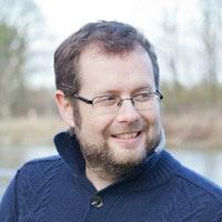 Dr Robert Fokkens BMus(Hons), MMus, PhD (Southampton)