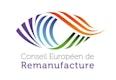 European Remanufacturing Council