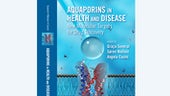 Aquaporins in Health and Disease