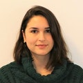 Julia Terlet profile picture