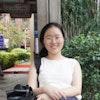 Shuye Wang