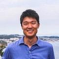 Dr Hiroyuki Kido