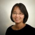 Dr Vo Phuong Mai Le