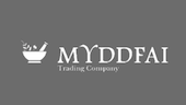 Picture of Myddfai Trading logo