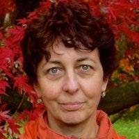 Caterina Bertelli