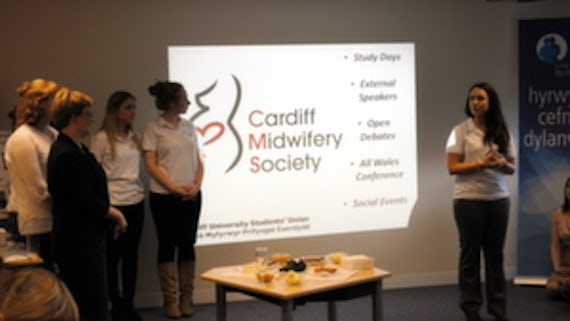 University of South Wales Midwifery Society - Posts   Facebook