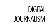 Digital Journalism