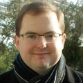 Dr Huw Prosser Evans