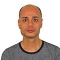 Dr Fernando Anjos-Afonso