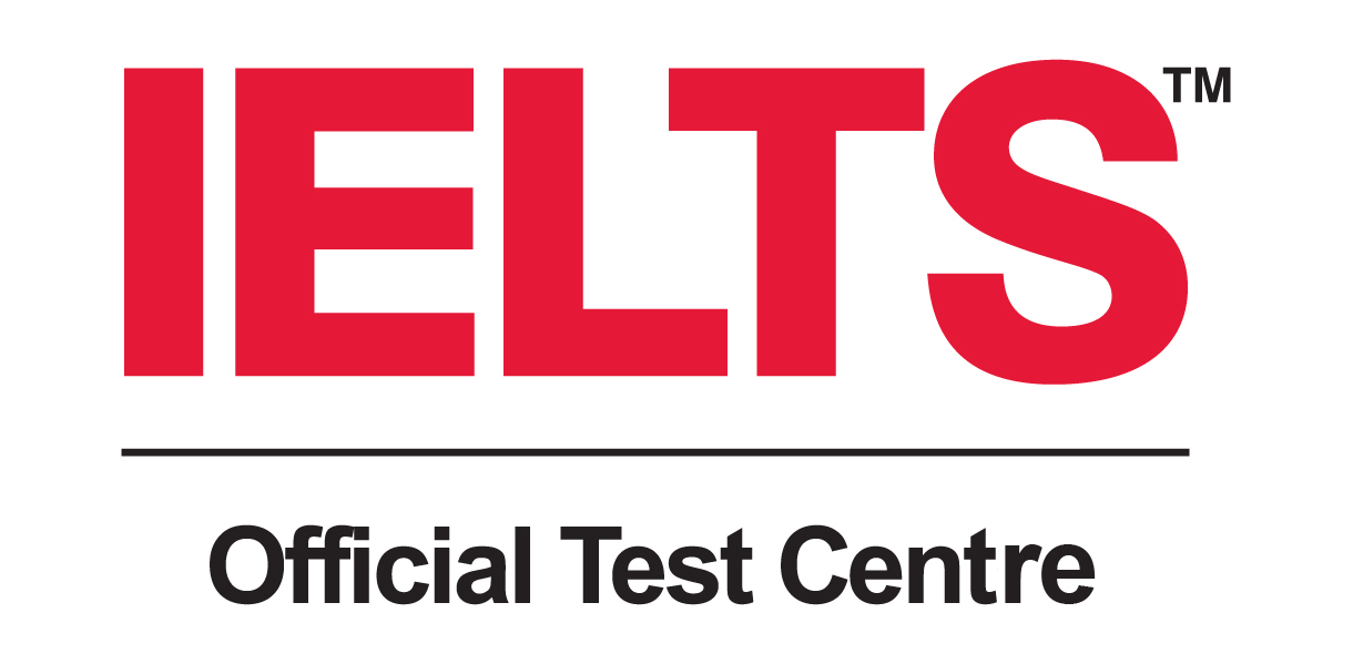Book your test - IELTS Test Centre - Cardiff University