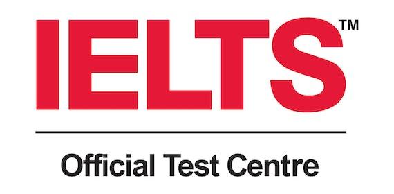 Ielts test dates online booking in Brisbane