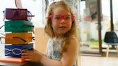 Eye health in schools