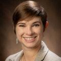 Dr Emily Holt