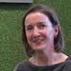 Sharon Magill