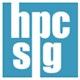 HPC SLG