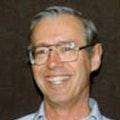 Robin Fawcett