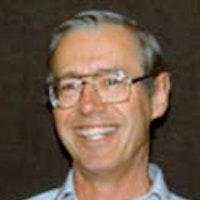 Yr Athro Robin Fawcett MA (Oxon), PGCE (London), PhD (London)