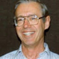 Professor Robin Fawcett MA (Oxon), PGCE (London), PhD (London)