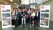 Japanese Programme Fair